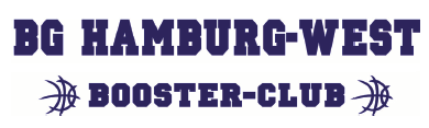 BGW Booster-Club Logo